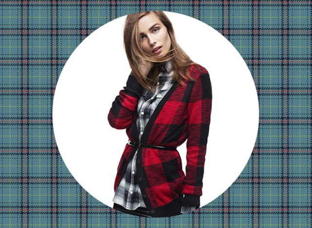 Adam Lippes for Target, Limited Edition Women's Apparel